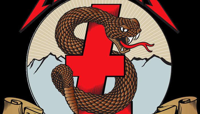 RattlesnakeRampage_Logo
