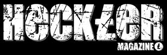Heckler Magazine | Snow // Skate // Sound logo