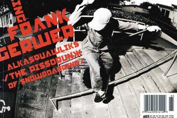 Heckler#65cover