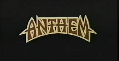 Vertical Addiction's Anthem (snowboard movie, 1993).mp4_snapshot_01.04_[2013.03.01_14.55.12]