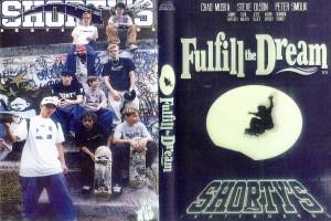 shortys_-__fulfill_the_dream