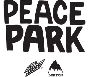 14Fuse_PeacePark_PP3Logo