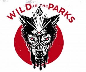 WildintheparksVolcom