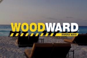 Woodward mexico
