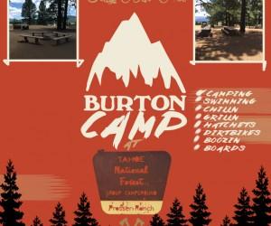 BurtonCamp copy