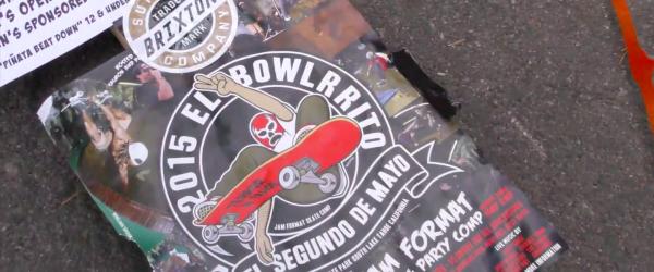 El Bowlrrito
