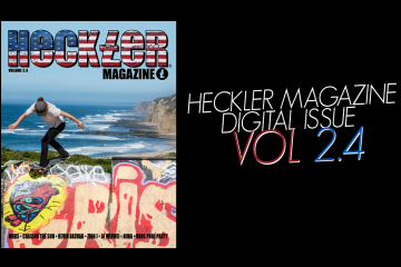 featured_image_vol2.4