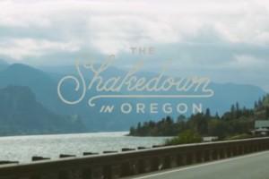 Arbor Shakedown
