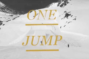 OneJump