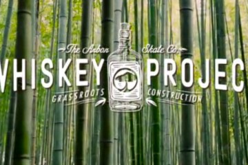 Whiskey project 2