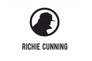 Ritchie3