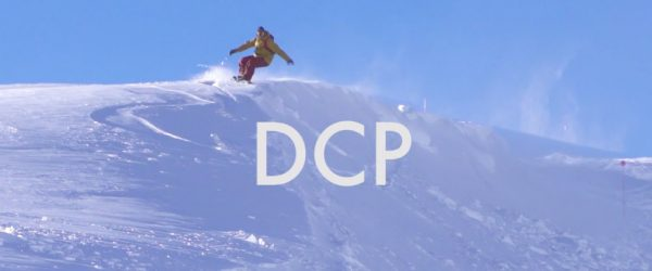 dcp-chile