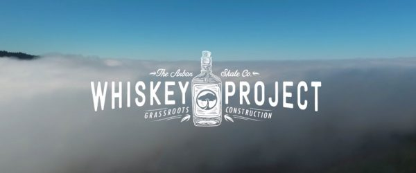 arbor-whiskey-north