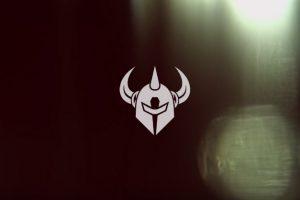 darkstar-ksuld-johnson