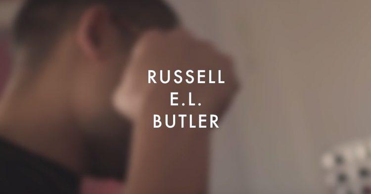 Russel Butler DJ