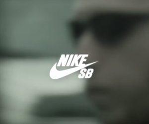 Nike SB Elite Squad