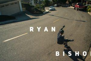Ryan Bishop